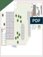 Plano de Senati Tarapoto-layout1