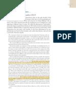 Milhaud Describes Polytonality