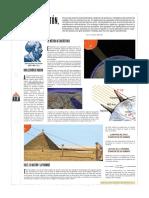 Aula Matemáticas ''El Mundo'' Láminas18