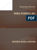 2012 Presentation PDF