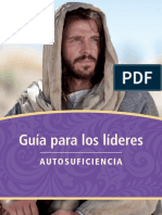 Spanish Leader Guide_Final