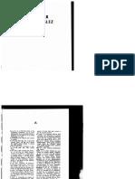 Dictionar RO-EN.pdf