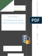 DPRN2_U1_A2_JOSG