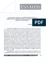 La pugna por la capitalidad en Michoacán-13