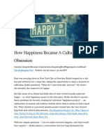 How Happiness Became A Cultural Obsession (1).pdf