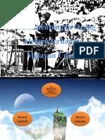 Penentangan terhadap Malayan Union