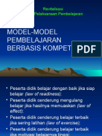 09-ppwmodel-pembelajaran