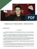 Tabla Burman.pdf