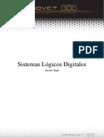 Sistemas Logicos Digitales (1)