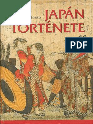 Magyar címváltozata, a Pomádé nem terjedt el, csak szűk körben használatos.).