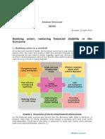 banking-union-memo_en.pdf
