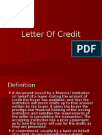 letterofcredit-100222044043-phpapp02