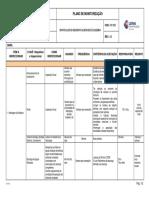 PM 090 - Montagem - Desmontagem de Estaleiro