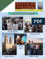 Temas Pastoral Familiar Minicurso