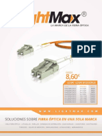 Catalogo-Lightmax-2015_esp.pdf