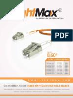 Catalogo-Lightmax-2015_esp.pdf