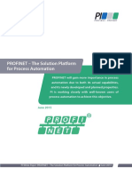 Profinet in Pa v1.5 Web English 2