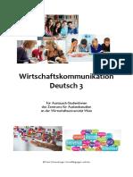 Wirtschaftskommunikation 3 Skriptum 15-16.pdf