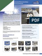 Part141 PanAm Plan Estudio Piloto Comercial Avion v01