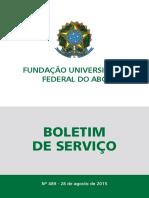 Boletim Servico Ufabc 489 DAIpag58