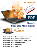 Clase 1Internet new2.pptx