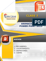 CLASE 3 de POWERPOINT 2013.pptx