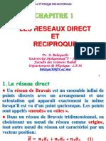 Introduction-à-la-physique-des-matériaux-chapitre-1-Les-réseaux-direct-et-réciproque.pdf