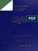 Magallanes en 1925. Obra Histórica, Geográfica, Estadística, Comercial e Industrial, Desde El Descubrimiento Del Estrecho Hasta Nuestros Días. T.I. (1925)