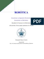 robotica_contenido