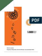 Economía Naranja- Una Oportunidad Infinita Sobre Los Autores Preguntas y Respuestas (2)