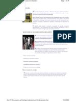 Manual Completo - Carpinteria de Aluminio