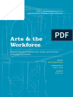 Arts America Workforce (1)