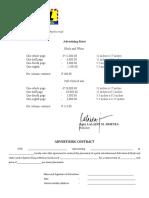 2014 advertising rates_opt.pdf