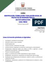 Aspectos_Generales