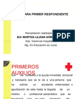 primeros-auxilios_ lesiones