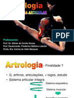 Aula 03 Artrologia Fred Gilmar Karina Atual (1)