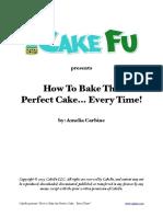 cakefu-how-to-bake-the-perfect-cake