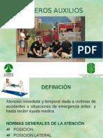 PRIMEROS AUXILIOS_esspc