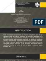 Exposicion de Geotermía.pptx
