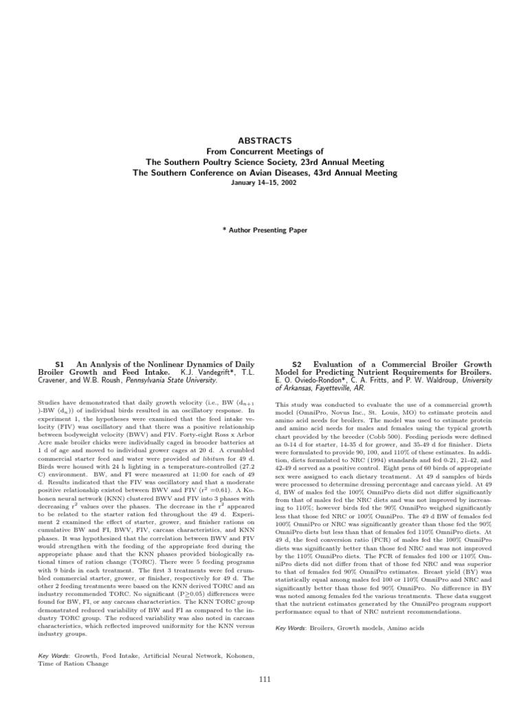 Abstr At   Arginine   Antibiotics