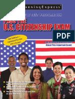 American Citizenship.pdf