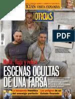 Noticias(2016-01-16)