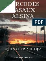 Quién cuida a tu hija - Mercedes Casaux Alsina.pdf