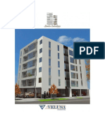 Información Edificio Santa Catalina.pdf