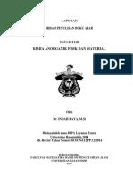Kimia Anorganik Fisik dan Material BOPTN.pdf
