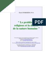 probleme_religieux
