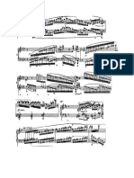 Brahms 2 Excerpts