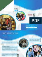 Scholarship.pdf