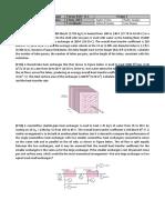 3_avaliacao_Grupo1.pdf