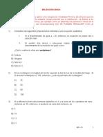 Prueba Técnico Set 2015